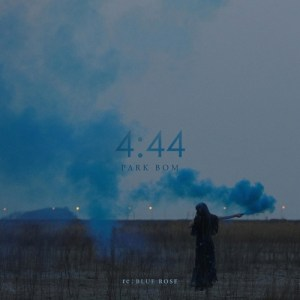 Download Park Bom - 4:44 (feat. Wheein of Mamamoo) Mp3