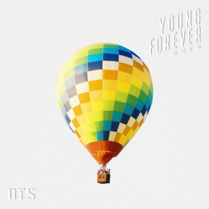 Download BTS - FIRE Mp3