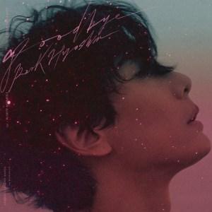 Download Park Hyo Shin - Goodbye Mp3