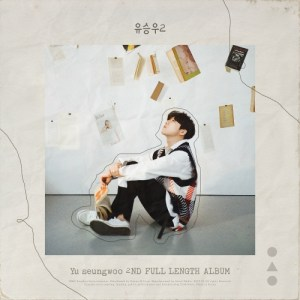 Download Yu Seungwoo - Still here Mp3