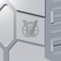 WayV - Come Back