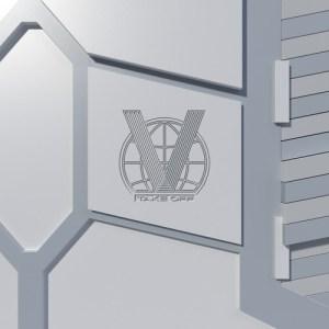 Download WayV - Come Back Mp3