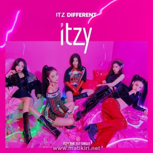 Download ITZY - DALLA DALLA Mp3