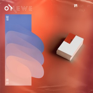 Download ONEWE - Reminisce about All Mp3