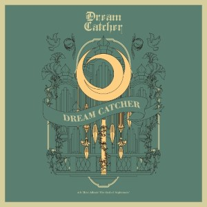 Download Dreamcatcher - PIRI Mp3