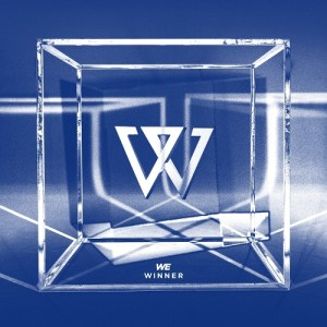 Download WINNER - AH YEAH Mp3