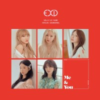 EXID - Lady (Urban Mix)