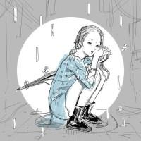 SOYOU, OVAN - Rain Drop