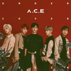 Download A.C.E - Under Cover Mp3