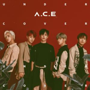 Download A.C.E - If You Heard Mp3
