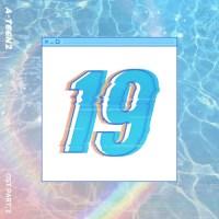 SEVENTEEN - 9-TEEN