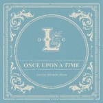 Lovelyz - Once upon a time