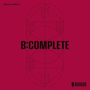 Download AB6IX - LIGHT ME UP Mp3