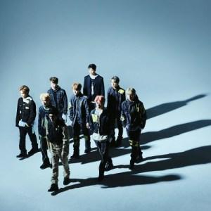 Download NCT 127 - Jet Lag Mp3