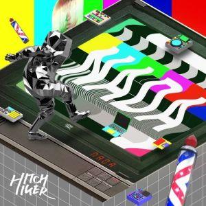 Download Hitchhiker - Nada Mp3