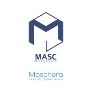Download MASC - MASCHERA Mp3