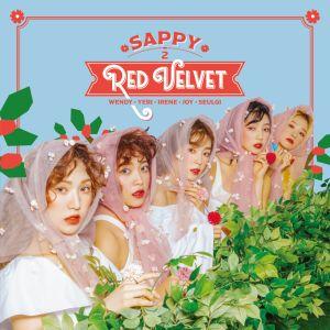 Download Red Velvet - Swimming Pool Mp3