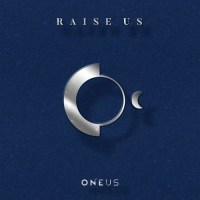 ONEUS - White Night