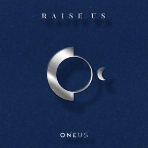 Download ONEUS - White Night Mp3