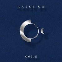 ONEUS - English Girl