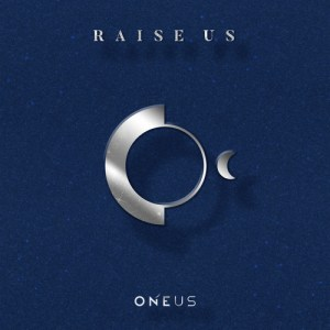 Download ONEUS - Intro : Time Mp3