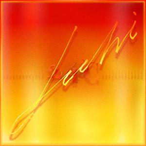 Download LEE HI - 20MIN Mp3