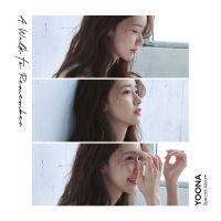 YOONA - Promise