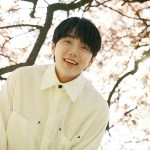 Sandeul (B1A4) - One Fine Day