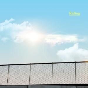 Download Ha Sung Woon - Riding (feat. Gaeko) Mp3
