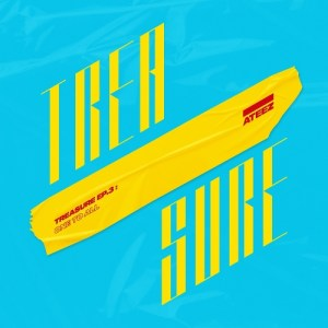 Download ATEEZ - WAVE Mp3