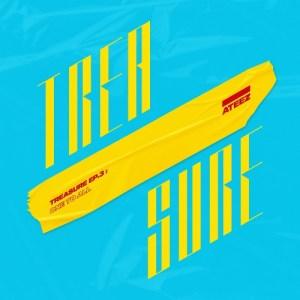 Download ATEEZ - Crescent Mp3