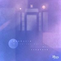 Jungkook BTS - Euphoria (DJ Siwivel Forever Mix)