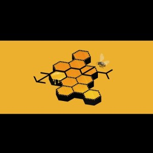 Download LAY - Honey Mp3