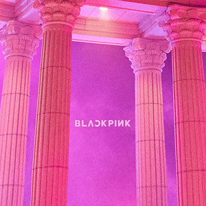 Download BLACKPINK - As If It`s Your Last Mp3