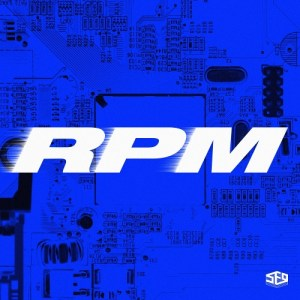 Download SF9 - RPM Mp3