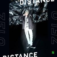 ZELO - Distance