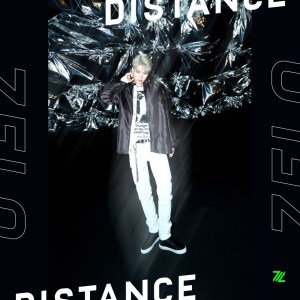 Download ZELO - Distance Mp3