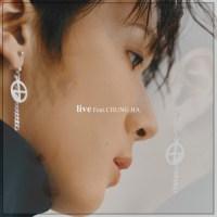 RAVI - live (feat. Chungha)