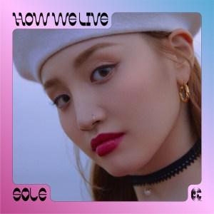 Download SOLE - LOVIN U (feat. pH-1) Mp3