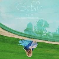 SULLI - Goblin