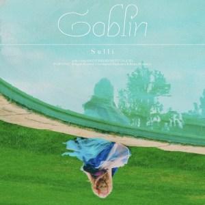 Download SULLI - Goblin Mp3