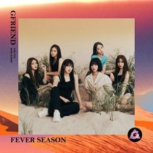 Download GFRIEND - Paradise Mp3