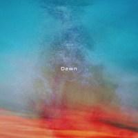 B-BOMB (Block B) - Dawn (feat. jeebanoff)