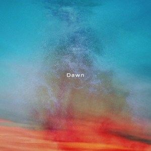 Download B-BOMB (Block B) - Dawn (feat. jeebanoff) Mp3