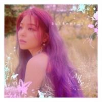 Ailee - Ain`t That Pretty