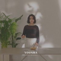 Younha - On A Rainy Day