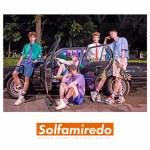 W24 - Solfamiredo