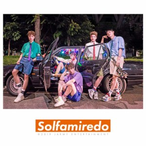 Download W24 - Solfamiredo Mp3