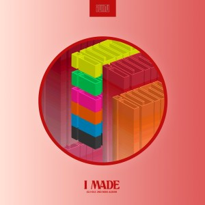 Download (G)I-DLE - What`s Your Name Mp3