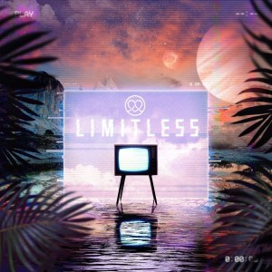 Download LIMITLESS - Dream Play Mp3